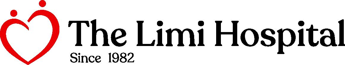 The Limi Hospital