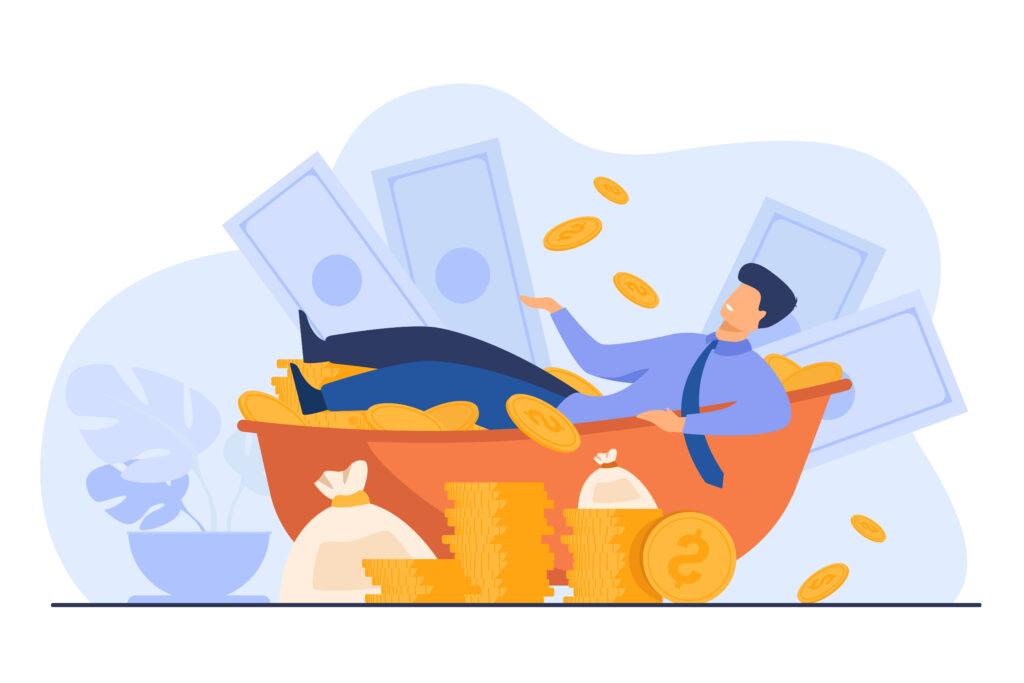 Save Money with Limi HealthCova by Limi Hospital